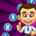 Alphabet Game APK