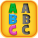 Alphabet Puzzles For Toddlers APK