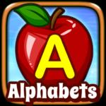 Alphabet for Kids ABC Learning – English APK