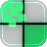 Always Green APK