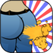 Amazing Fart Sounds APK
