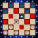 American Checkers – Online APK