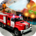 American City NY FireFighter 2017 Rescue Mission APK
