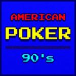 American Poker 90's APK