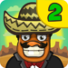 Amigo Pancho 2: Puzzle Journey APK