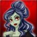 Amy Monster – Dress & Make up APK