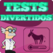 Analizame!  (Tests Divertidos) APK