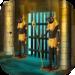 Ancient Egyptian Temple Escape APK