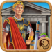 Ancient Rome Hidden Objects – Roman Empire Mystery APK