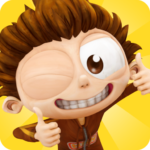 Angelo Funny Faces APK