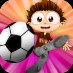 Angelo Soccer APK