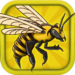 Angry Bee Evolution – Idle farm tap free clicker APK