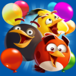 Angry Birds Blast Online Generator