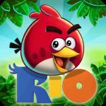 Angry Birds Rio Online Generator