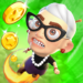Angry Gran Up Up and Away – Jump APK