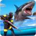 Angry Shark Attack: Deep Sea Shark Hunting Games APK