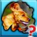 Animal Fun 3-in-1 – Educational Kids Games APK