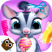 Animal Hair Salon Australia – Funny Pet Haircuts APK