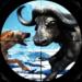 Animal Hunting – Sniper Expert Safari Shooter APK