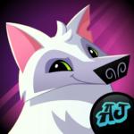Animal Jam – Play Wild! APK