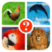 Animals Quiz APK
