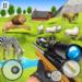 Animals Shooter 3D: Save the Farm APK