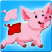 Animals puzzle game for kids APK