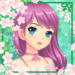 Anime Dress Up – Games For Girls APK