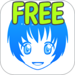 Anime Face Maker GO FREE APK