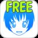 Anime Face Maker GO FREE APK