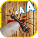 Ant Smasher – Kill Them All APK