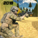 Anti-Terrorism Shooter 2018 APK