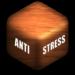 Antistress – relaxation toys APK