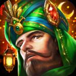 Arab Empire 2- King Of Desert APK