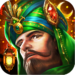Arab Empire 2- King Of Desert APK