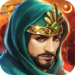 Arab Empire APK