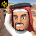 هوشة بالعقال – Arabian Standoff APK