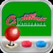 Arcade Games – Dinosaurs APK