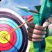 Archery 2018 APK