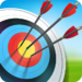 Archery Bow APK