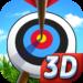 Archery Elite™ APK
