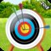 Archery Masters 3D Simulation 2018 APK
