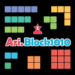 Ari. Block 1010 APK