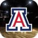 Arizona Play Live APK