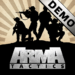 Arma Tactics Demo APK