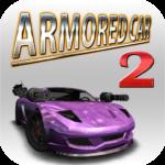 Armored Car 2 APK