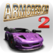 Armored Car 2 APK