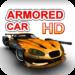 Armored Car HD (Racing Game) APK