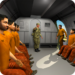 Army Criminals Transport Plane APK