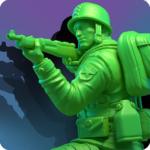 Army Men Strike APK